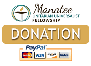 MUUF Donation Button