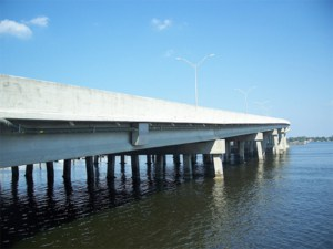 Green-Bridge-to-Palmetto
