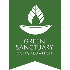 Green-Sanctuary-Logo