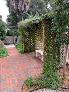 Memorial-Garden-with-bench