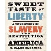 Book-Sweet-Taste-of-Liberty
