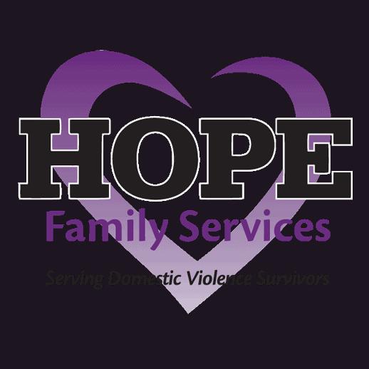 Hope-Family-Services-Logo