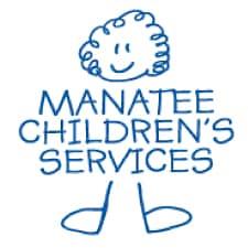 Manatee-Childrens-Services-Logo