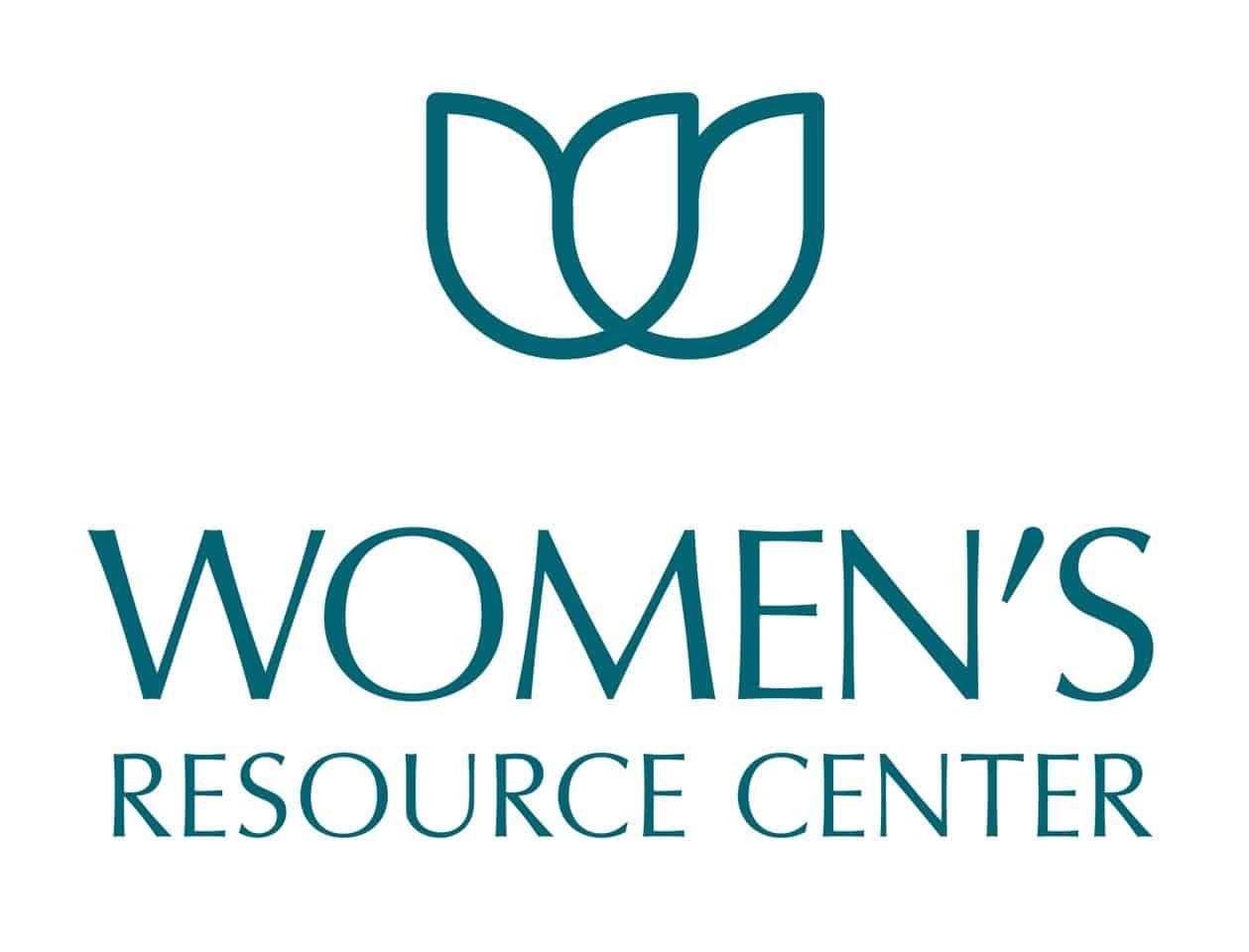 Womens-Resource-Center-Logo.jpg